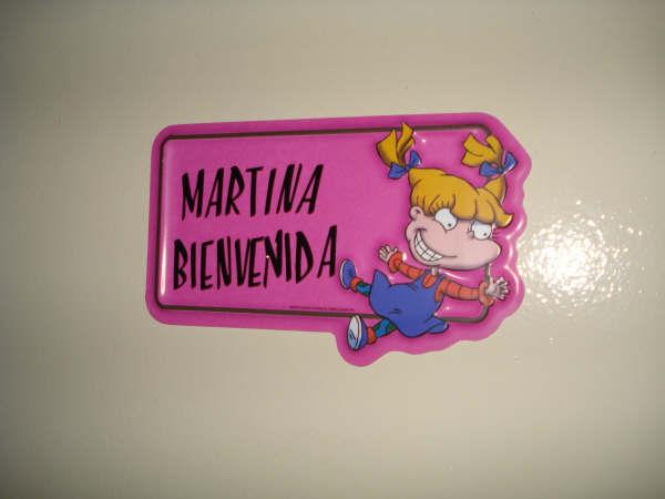 MARTINA......... Martina_bienvenida